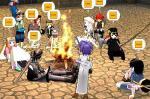 mabinogi_2005_09_11_133.jpg