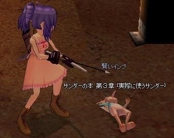 mabinogi_2005_10_09_019.jpg
