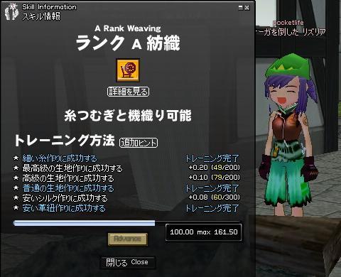 mabinogi_2005_10_23_010.jpg