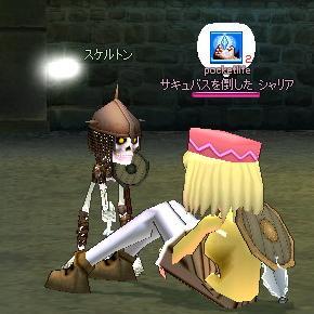 mabinogi_2005_11_02_001.jpg