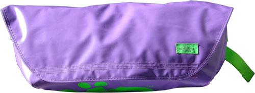l_purple.jpg