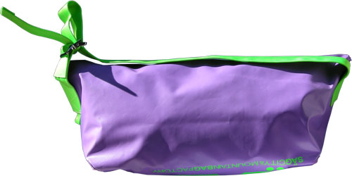 l_purple_back.jpg