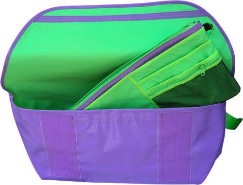 l_purple_in.jpg