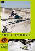 magicboard.jpg
