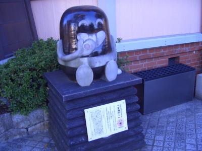 sasayama08106.jpg