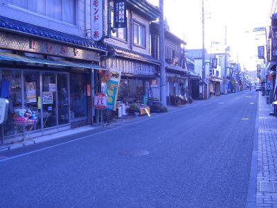 sasayama08108.jpg