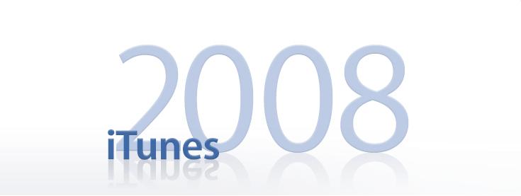 bestof2008_hero20081203.png
