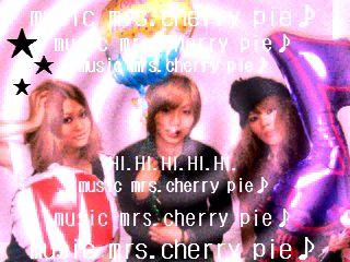 20081113025207.jpg