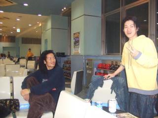 DSCF2459_convert_20081108015944.jpg