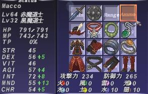 20070129_2.jpg