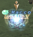 20070218_4.jpg