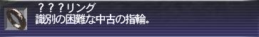 20070403_3.jpg