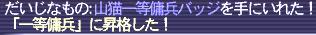 20070423_1.jpg