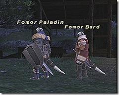20070608_12