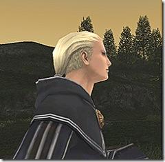 20070608_13