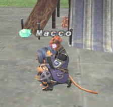 20070609_2