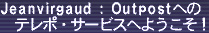 20070609_4
