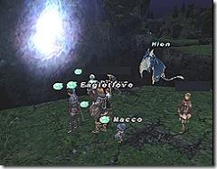 20070609_8