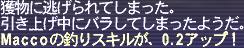 20070712_6.jpg