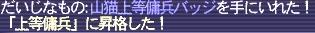 20070903_7.jpg