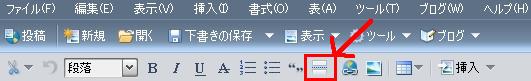 20071102_1.jpg