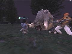 20070621_6