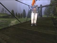 20070621_9