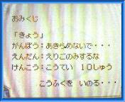 NEC_0007_20090105153826.jpg