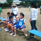 20060624_0939_000.jpg