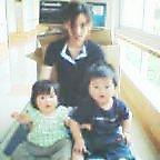 20060627_1222_000.jpg