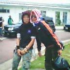 20060716_1154_000.jpg