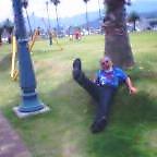 20060716_1202_000.jpg
