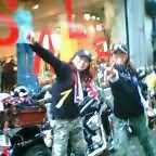 20060718_1734_000.jpg