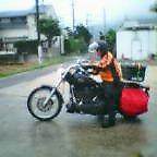 20060723_1804_000.jpg