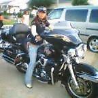 20060903_1722_000.jpg