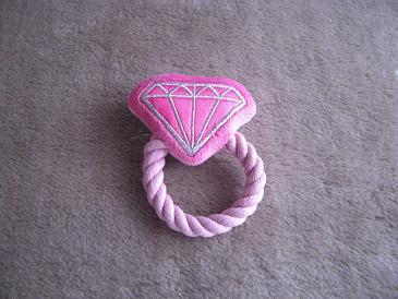 pink 014