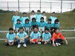MachuPicchu.FC