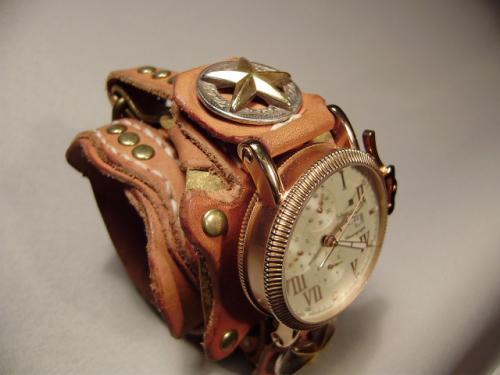 セレブ 腕時計
