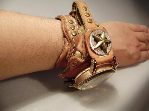 セレブ 腕時計。