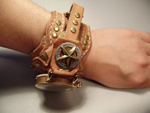 お洒落 腕時計