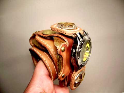 ランボルギーニ 腕時計