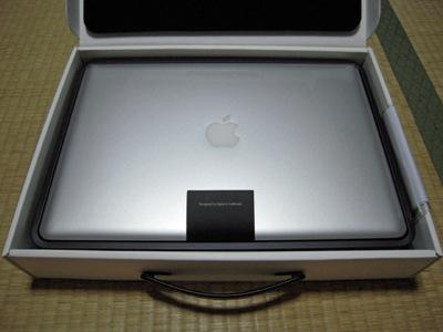 MacBook Pro 04