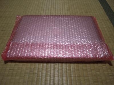 MBP USキーボード01