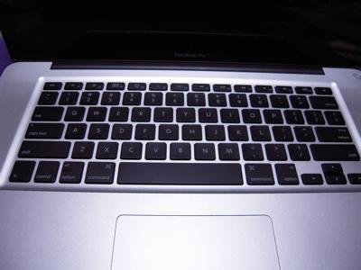 MBP USキーボード02