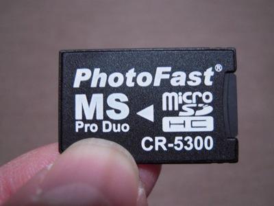 MS Pro Adapter 02