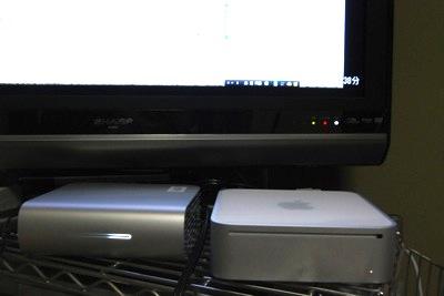 Mac mini 02