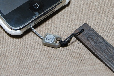 iPhone ストラップアダプタ 07