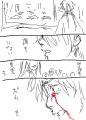 ぱりさんの話01