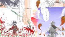 屍絵チャ090518-02