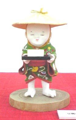 tofu2smal.jpg